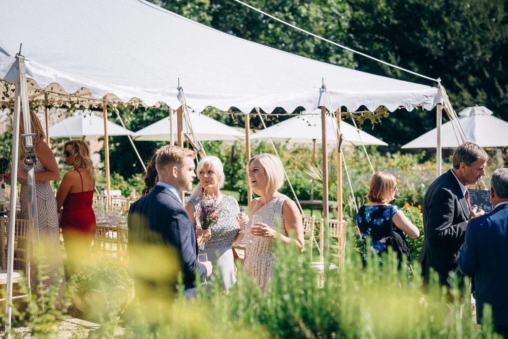 E&O | Pythouse Kitchen Wedding Photography-247.JPG