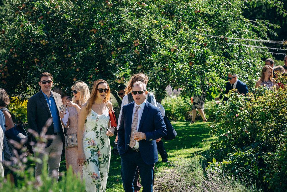 E&O | Pythouse Kitchen Wedding Photography-246.JPG
