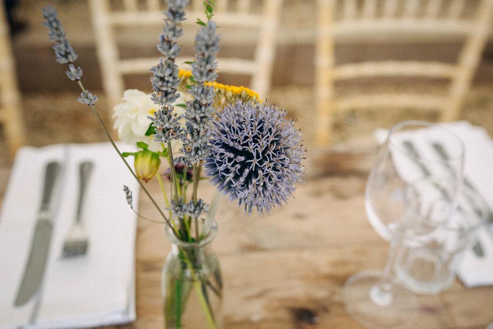 E&O | Pythouse Kitchen Wedding Photography-249.JPG