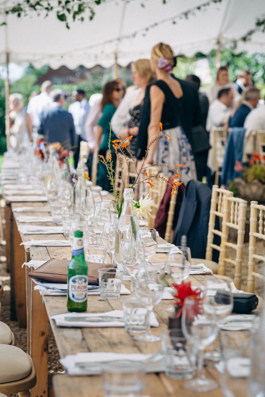 E&O | Pythouse Kitchen Wedding Photography-256.JPG