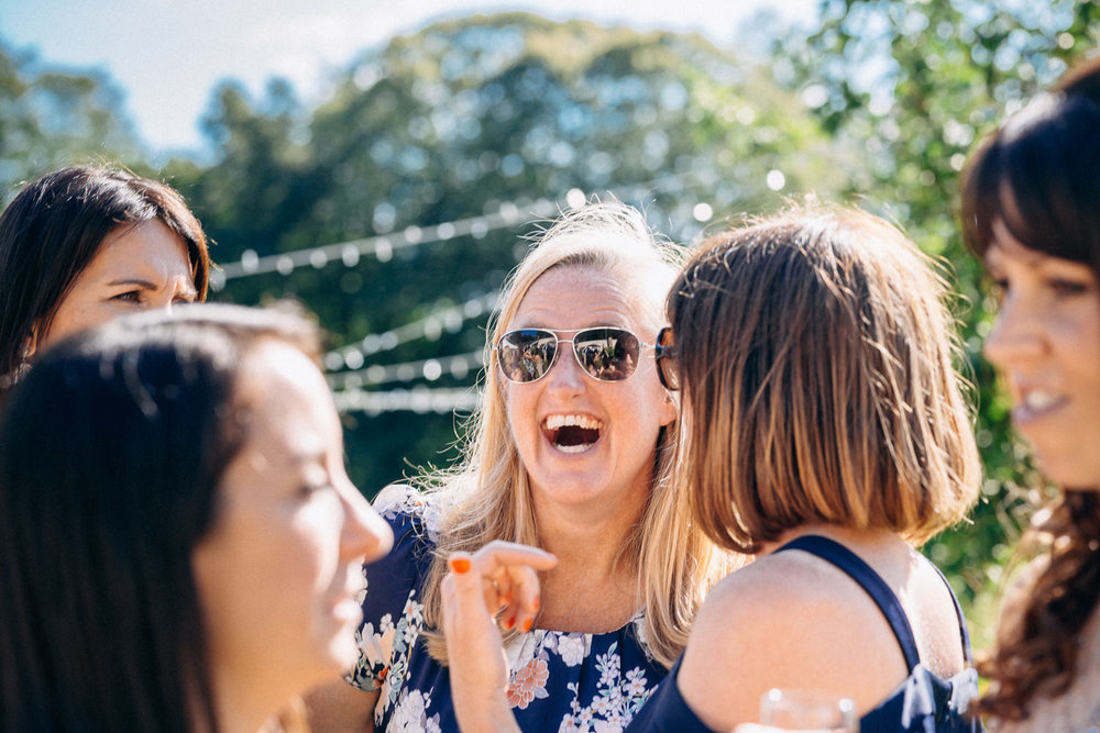 E&O | Pythouse Kitchen Wedding Photography-320.JPG