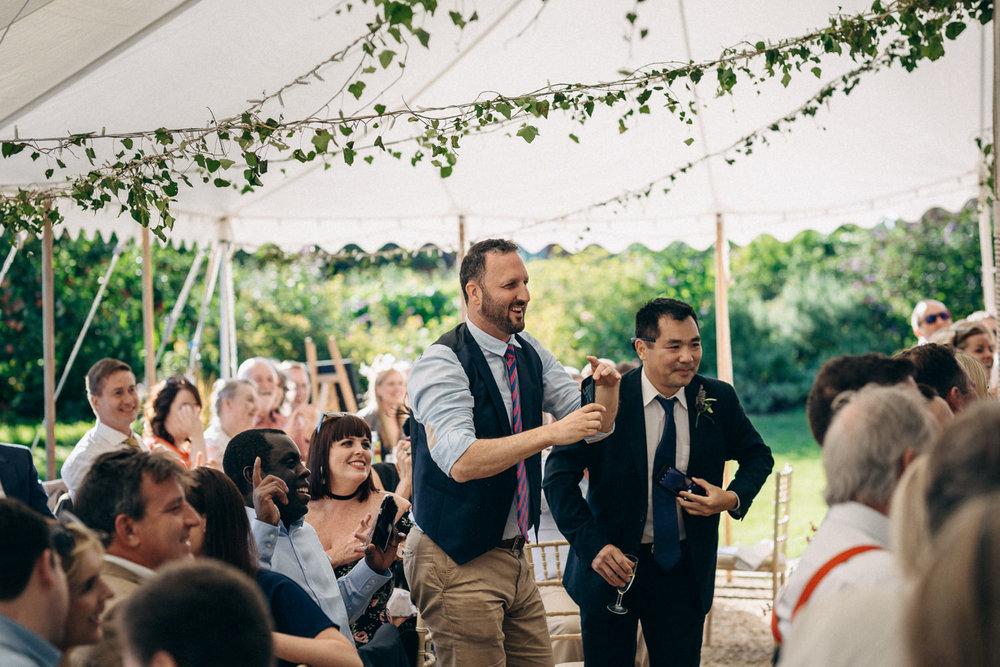 E&O | Pythouse Kitchen Wedding Photography-407.JPG