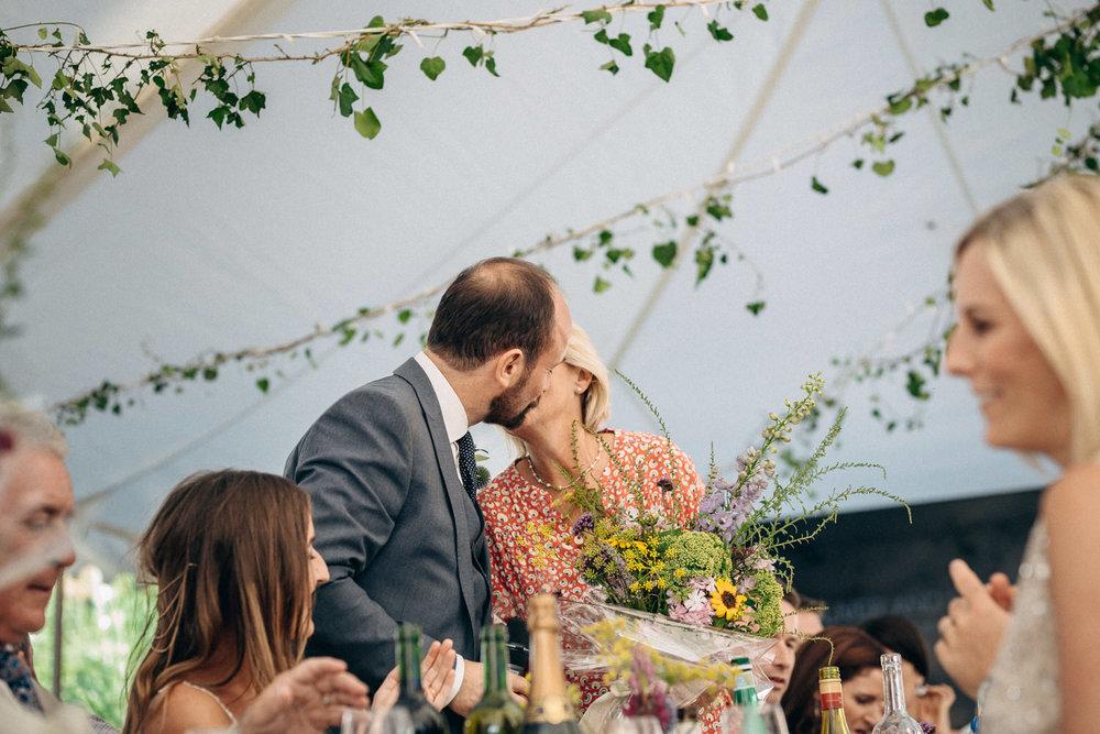 E&O | Pythouse Kitchen Wedding Photography-416.JPG