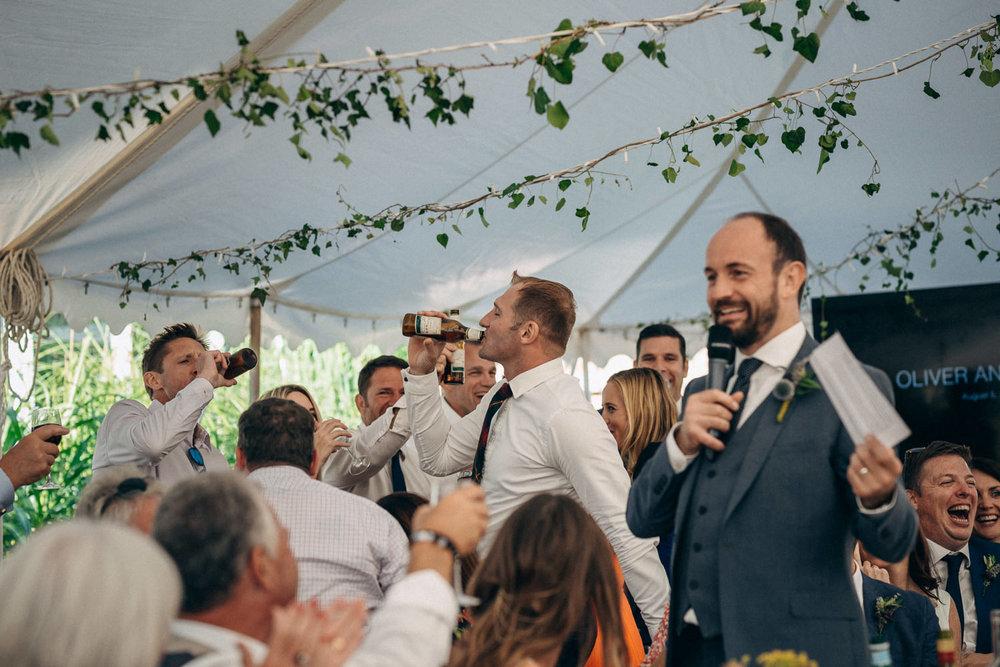 E&O | Pythouse Kitchen Wedding Photography-456.JPG