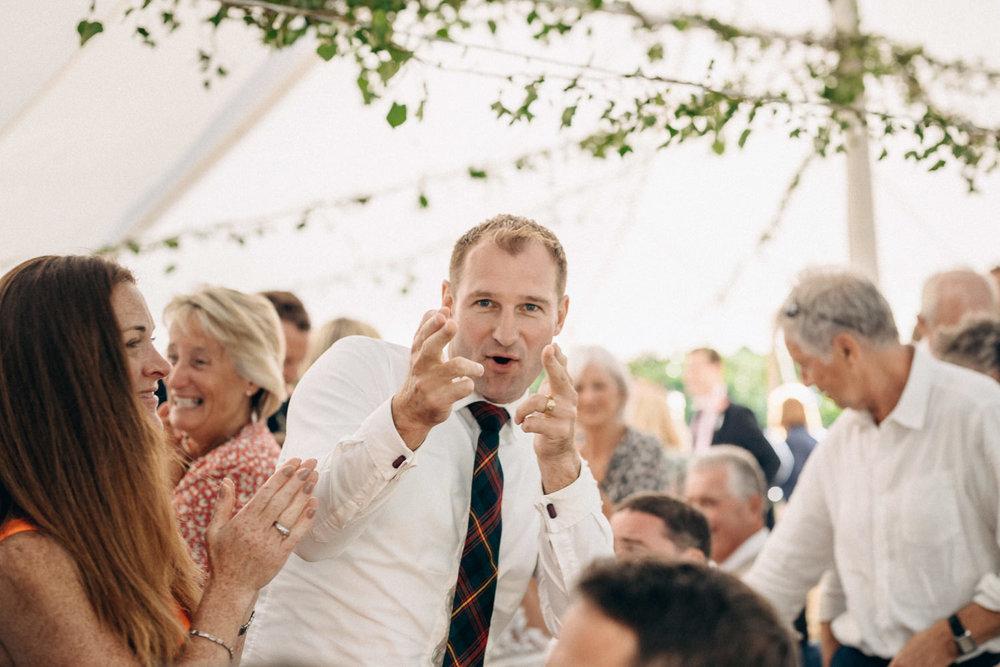 E&O | Pythouse Kitchen Wedding Photography-528.JPG
