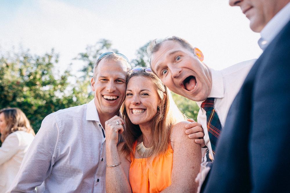 E&O | Pythouse Kitchen Wedding Photography-553.JPG