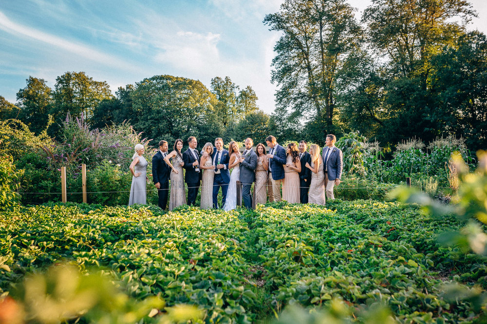 E&O | Pythouse Kitchen Wedding Photography-579.JPG