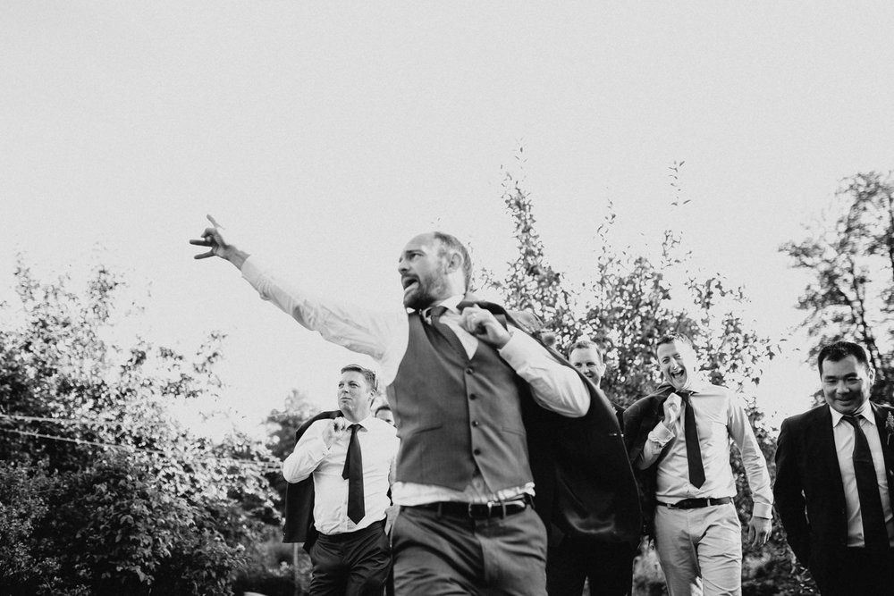 E&O | Pythouse Kitchen Wedding Photography-591.JPG