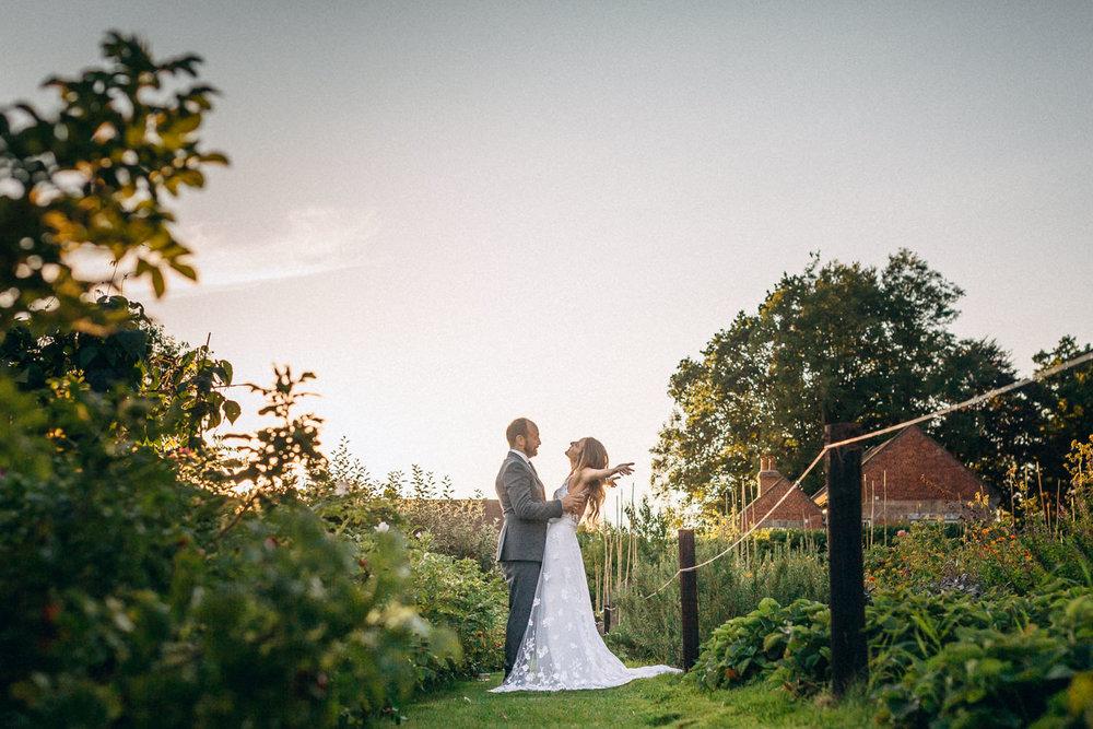 E&O | Pythouse Kitchen Wedding Photography-593.JPG