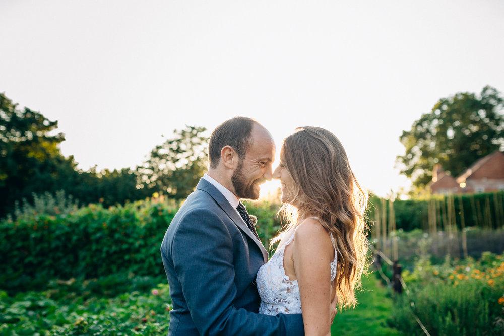 E&O | Pythouse Kitchen Wedding Photography-604.JPG