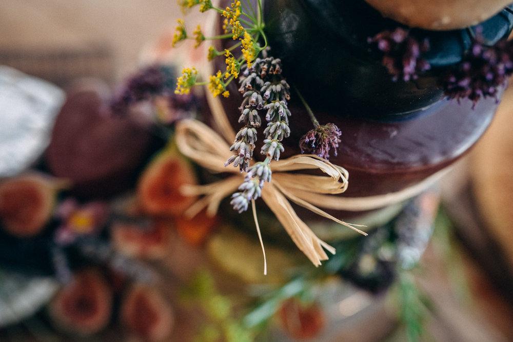 E&O | Pythouse Kitchen Wedding Photography-625.JPG