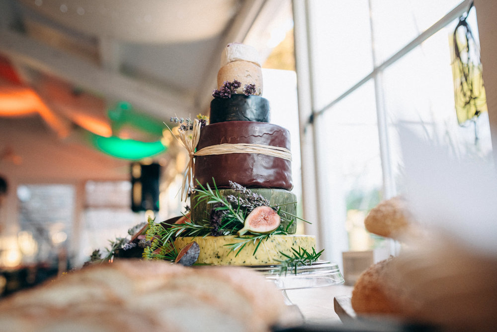 E&O | Pythouse Kitchen Wedding Photography-629.JPG
