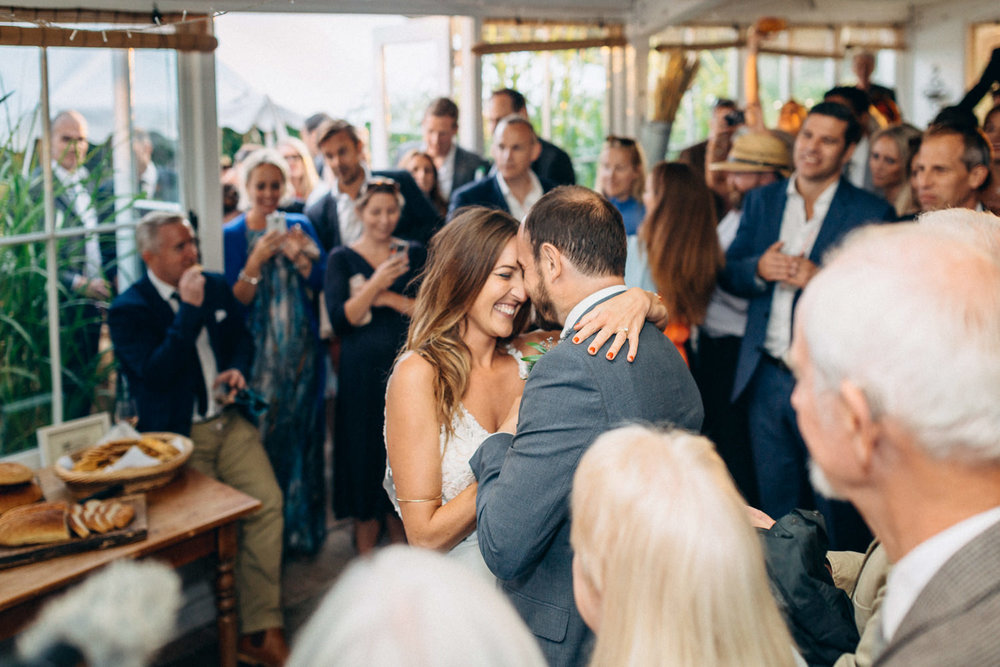 E&O | Pythouse Kitchen Wedding Photography-640.JPG