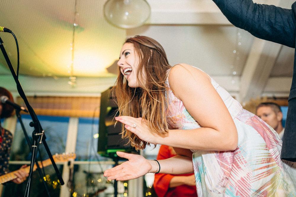 E&O | Pythouse Kitchen Wedding Photography-716.JPG