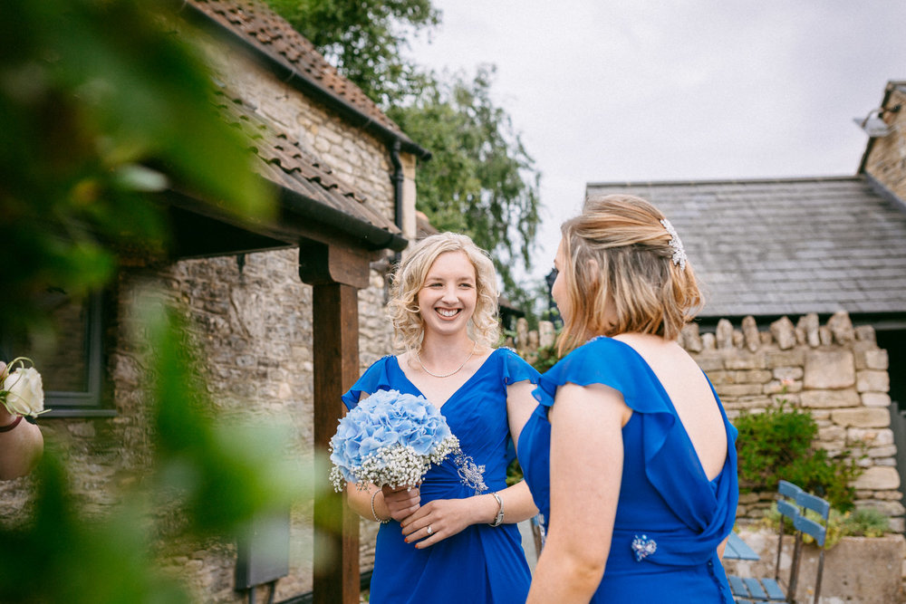 R&C | Winkworth Farm Wedding Photography-198.JPG