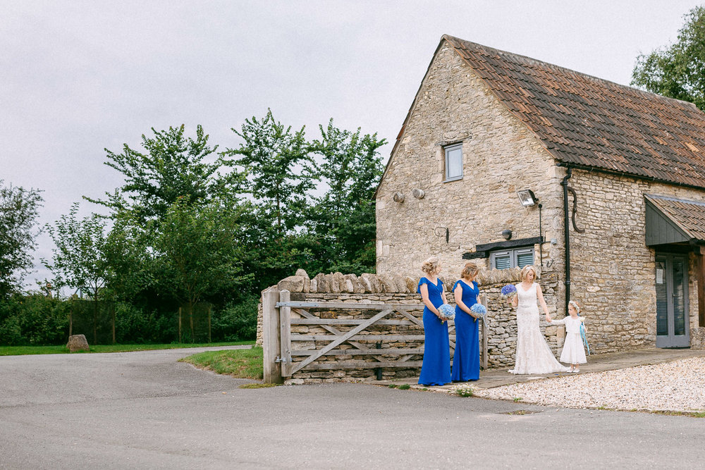 R&C | Winkworth Farm Wedding Photography-200.JPG