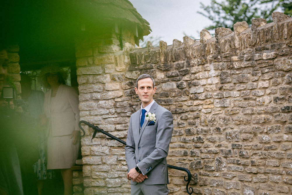 R&C | Winkworth Farm Wedding Photography-235.JPG