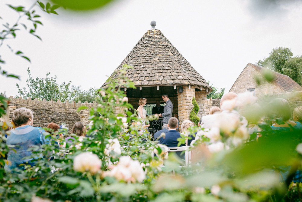 R&C | Winkworth Farm Wedding Photography-226.JPG