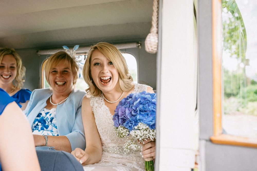 R&C | Winkworth Farm Wedding Photography-163.JPG