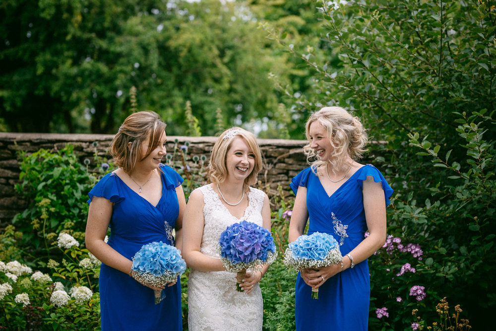 R&C | Winkworth Farm Wedding Photography-374.JPG