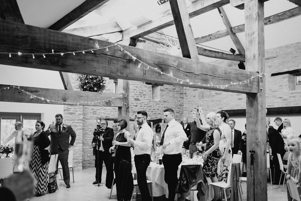 R&C | Winkworth Farm Wedding Photography-407.JPG