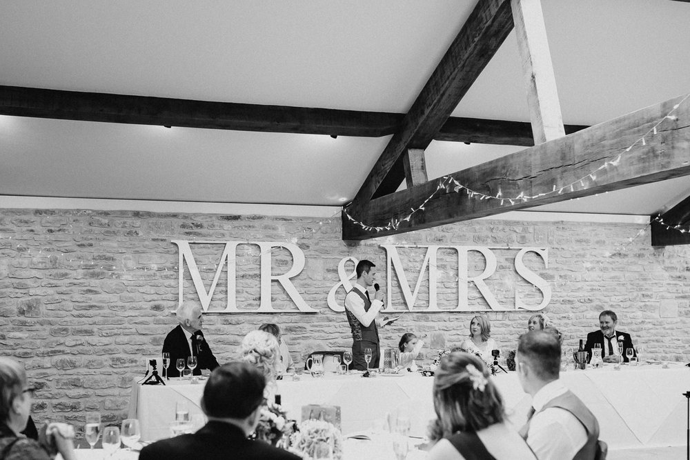 R&C | Winkworth Farm Wedding Photography-416.JPG