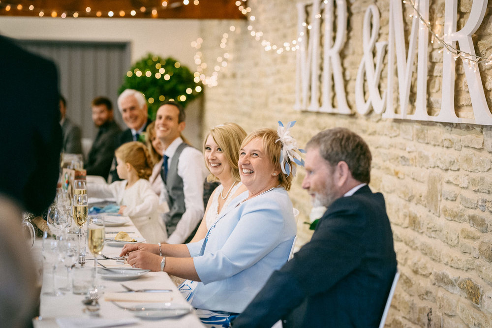 R&C | Winkworth Farm Wedding Photography-440.JPG