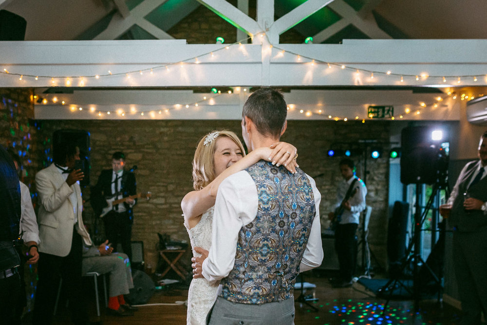 R&C | Winkworth Farm Wedding Photography-500.JPG