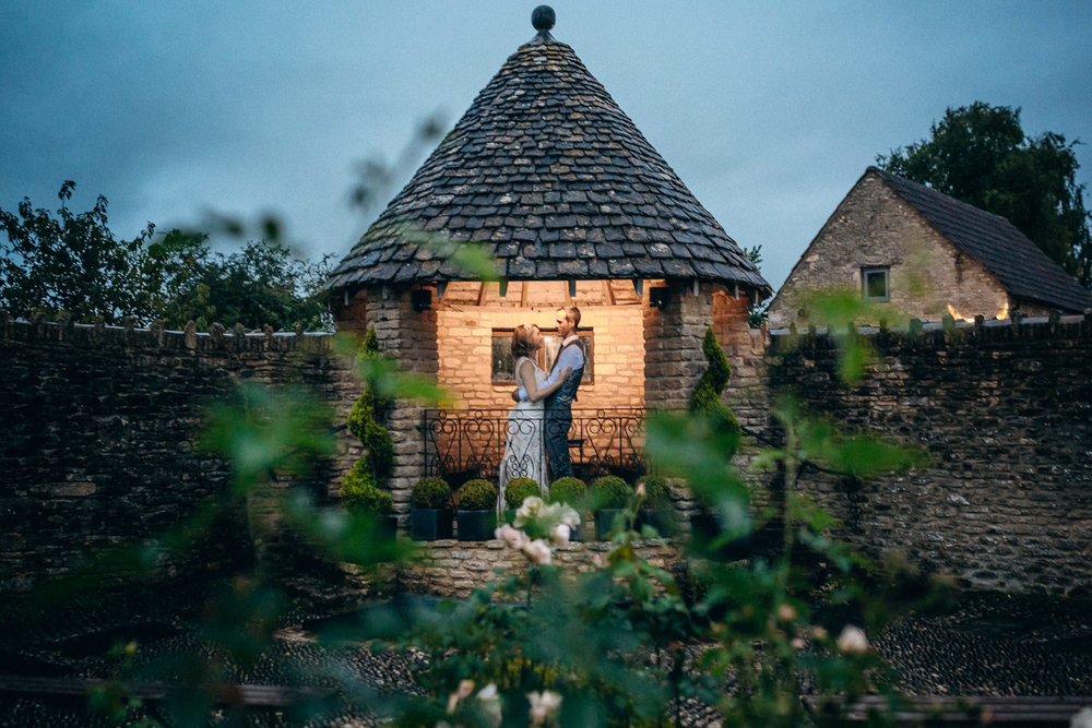R&C | Winkworth Farm Wedding Photography-594.JPG