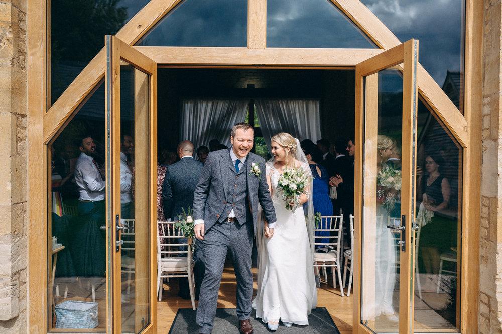 C&M | The Barn at Upcote Wedding Photography -258.JPG