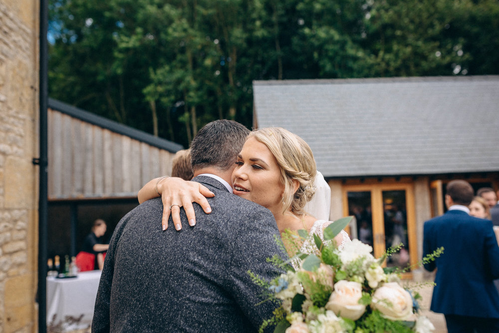 C&M | The Barn at Upcote Wedding Photography -308.JPG