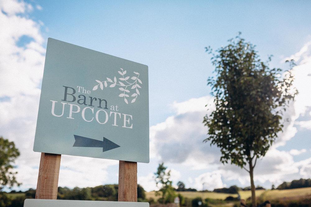 C&M | The Barn at Upcote Wedding Photography -440.JPG