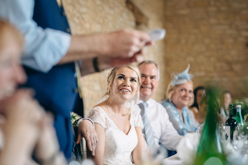 C&M | The Barn at Upcote Wedding Photography -457.JPG