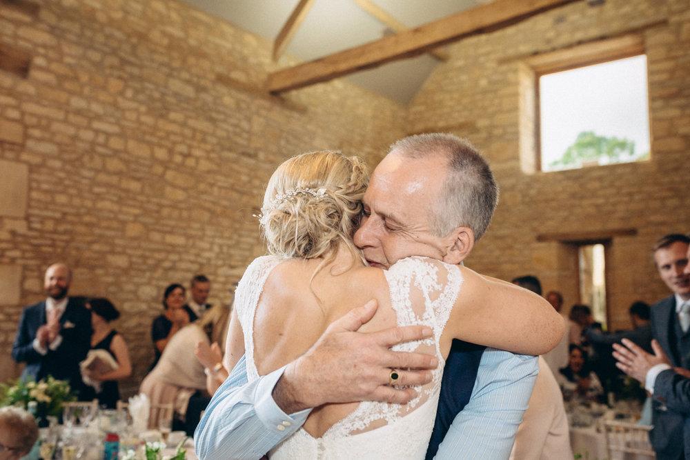 C&M | The Barn at Upcote Wedding Photography -567.JPG