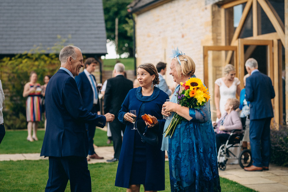 C&M | The Barn at Upcote Wedding Photography -602.JPG