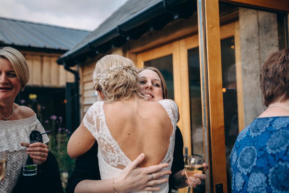 C&M | The Barn at Upcote Wedding Photography -612.JPG