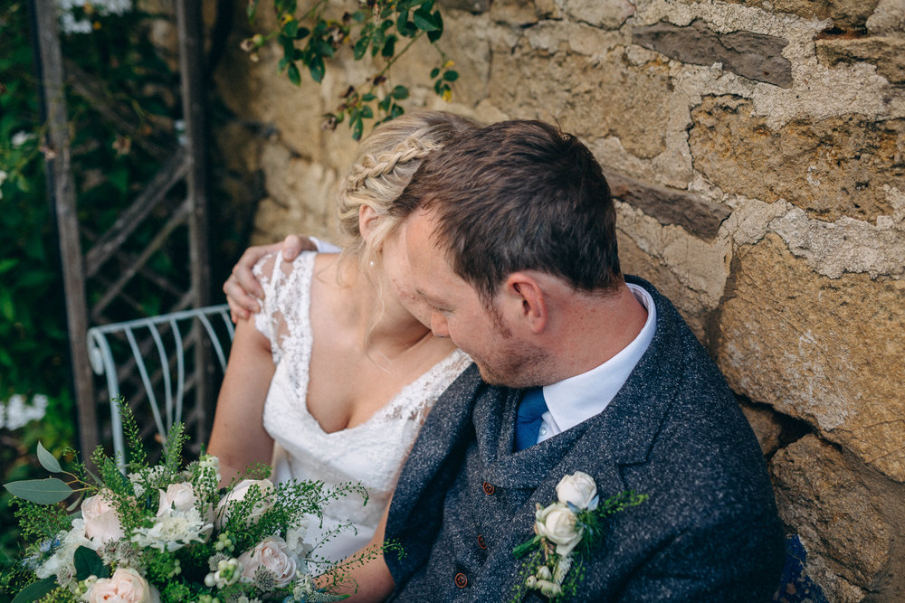 C&M | The Barn at Upcote Wedding Photography -619.JPG
