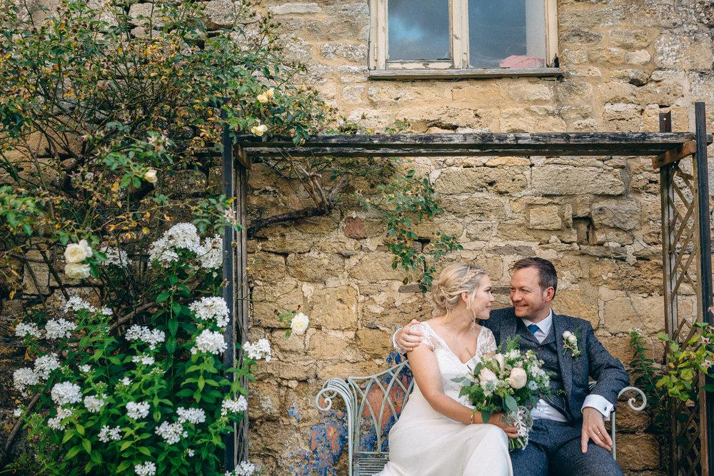 C&M | The Barn at Upcote Wedding Photography -622.JPG