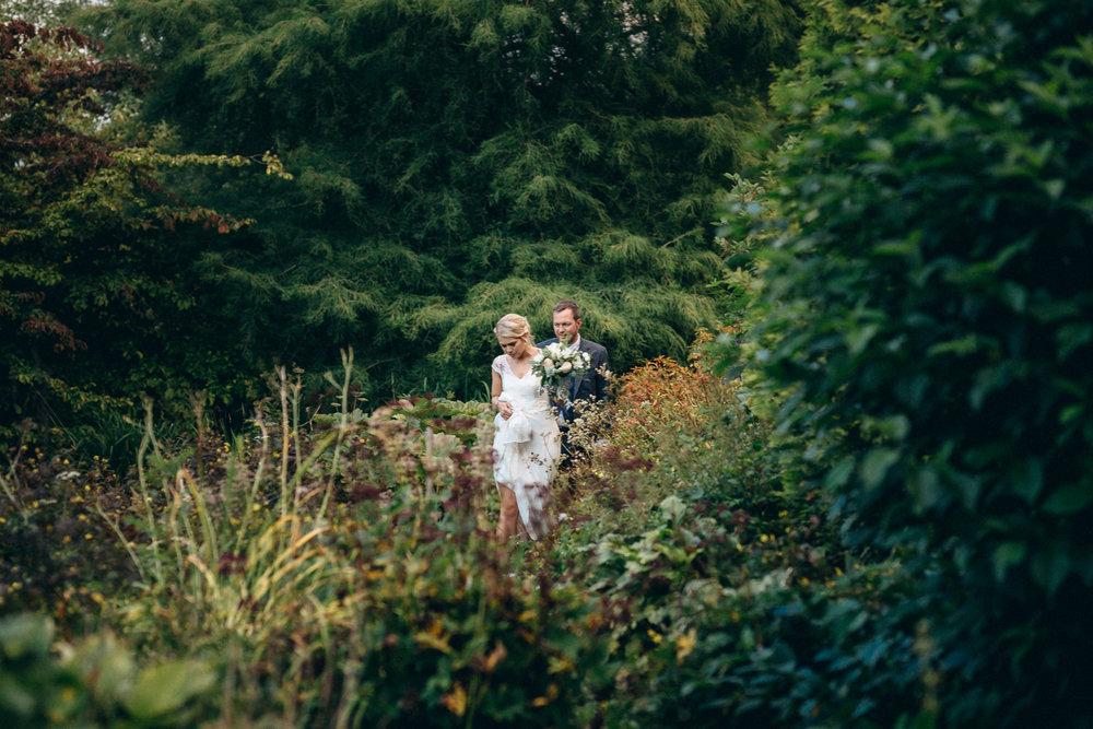C&M | The Barn at Upcote Wedding Photography -644.JPG
