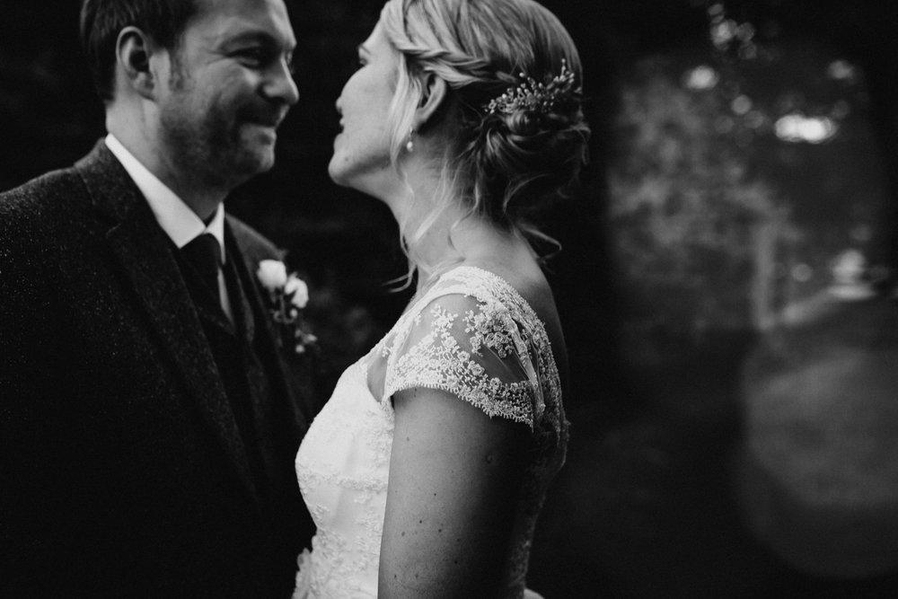C&M | The Barn at Upcote Wedding Photography -660.JPG