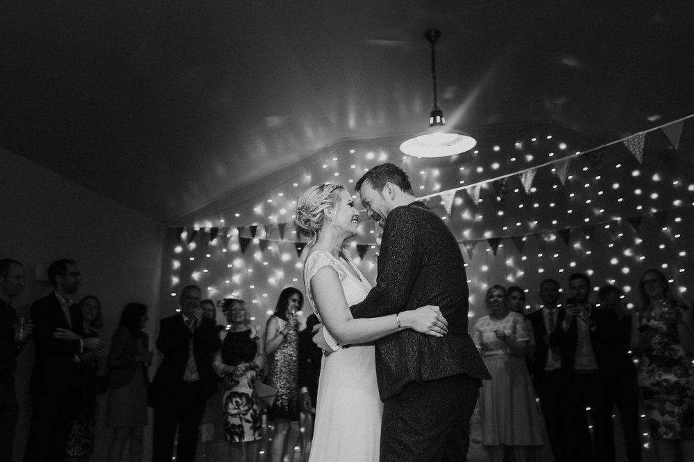 C&M | The Barn at Upcote Wedding Photography -664.JPG