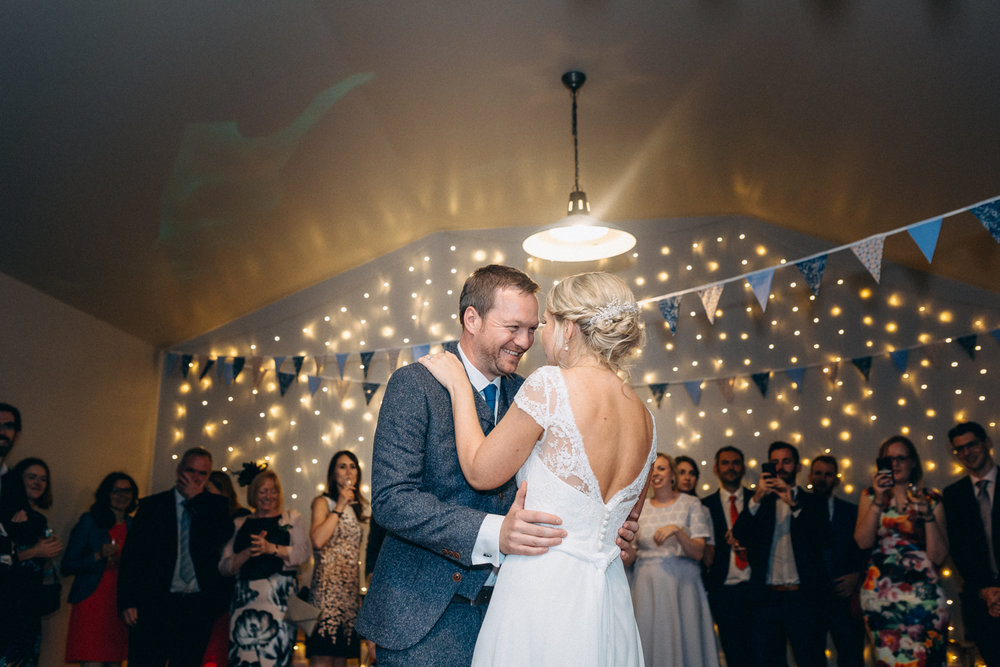 C&M | The Barn at Upcote Wedding Photography -667.JPG