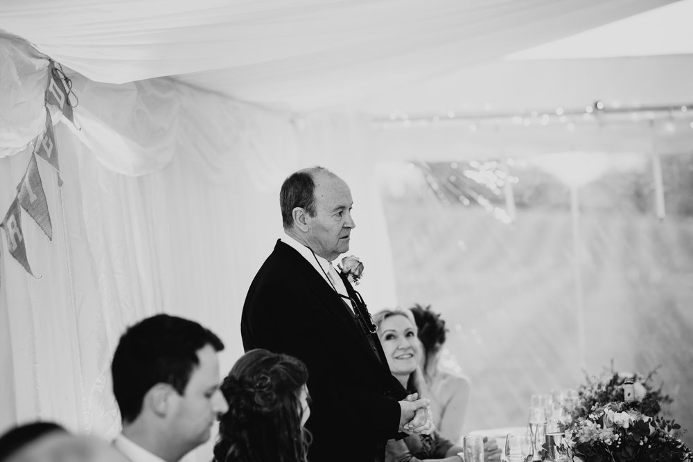 Houghton Lodge Gardens Hampshire Wedding Photography-53.JPG