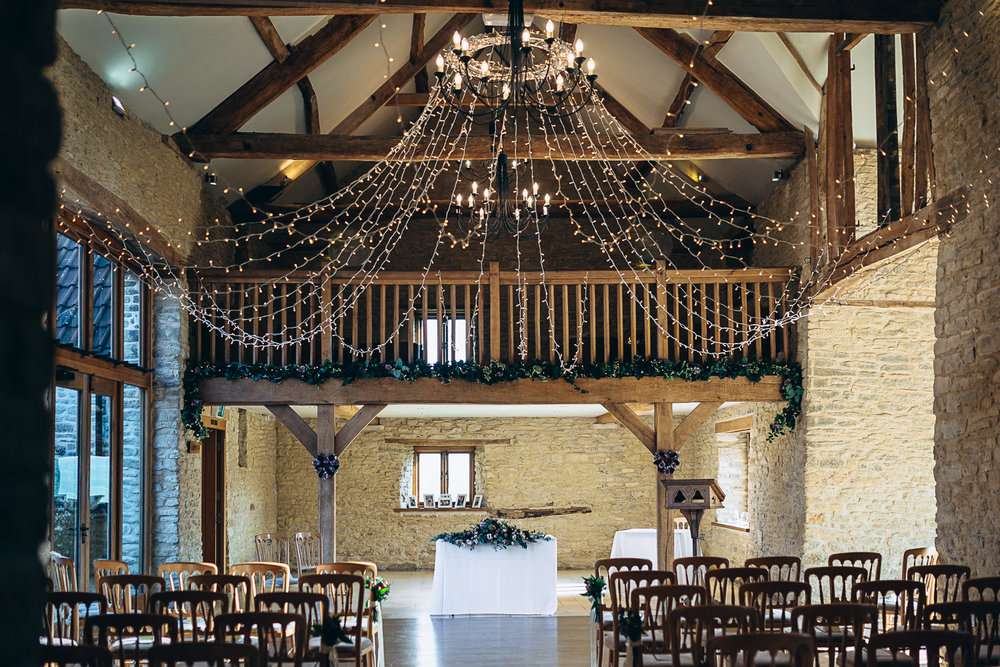 Kingscote Barn, Tetbury Wedding Photography-3.JPG