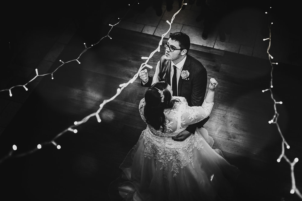 Kingscote Barn, Tetbury Wedding Photography-60.JPG