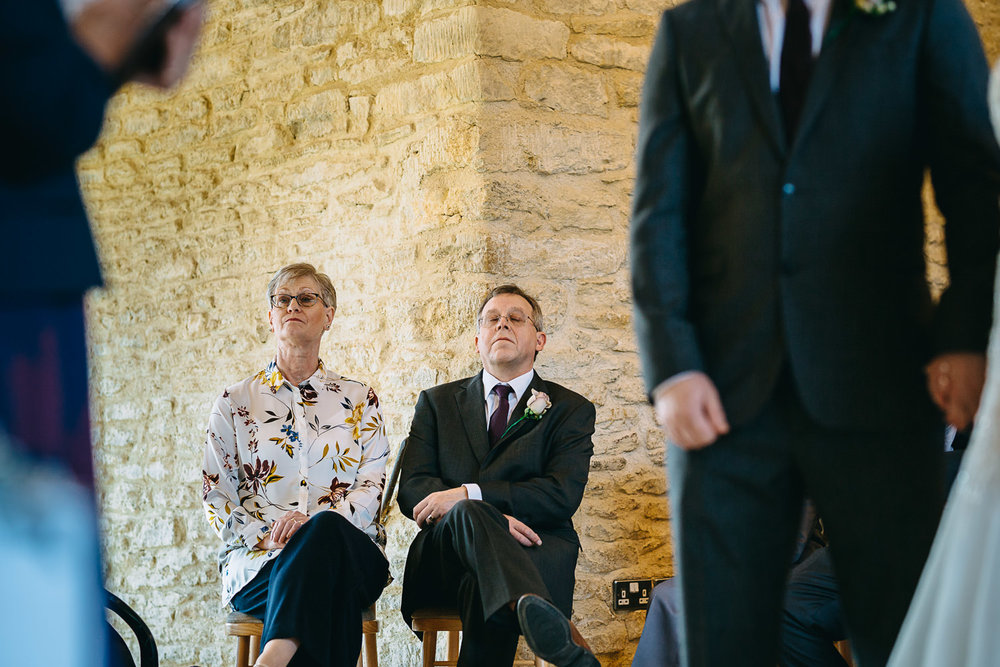 Kingscote Barn, Tetbury Wedding Photography-73.JPG