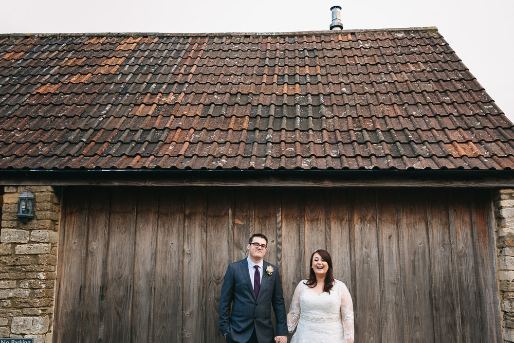Kingscote Barn, Tetbury Wedding Photography-1-3.JPG