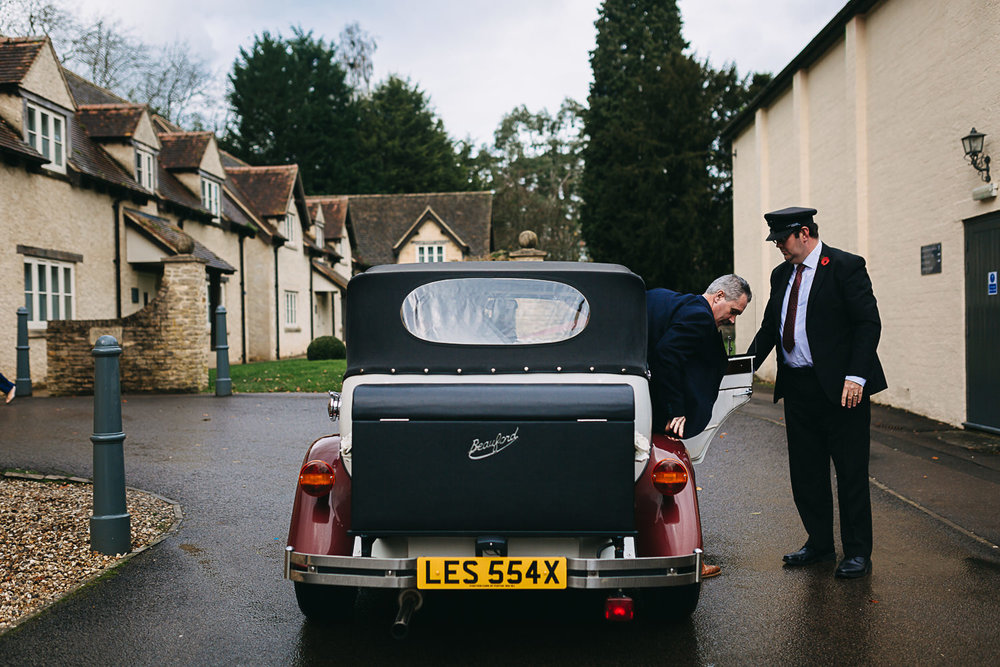 S&D | Hare and Hounds Tetbury Wedding Photography-28.JPG