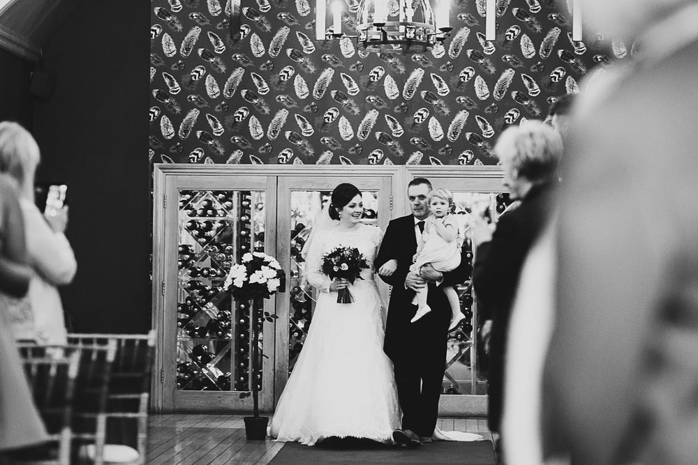 S&D | Hare and Hounds Tetbury Wedding Photography-38.JPG
