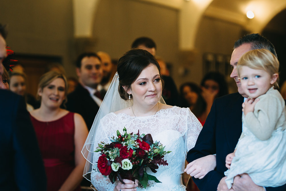 S&D | Hare and Hounds Tetbury Wedding Photography-41.JPG